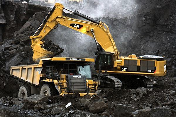 The Comet Fuel Saving for heavy equipment